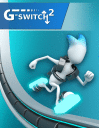 G-Switch 2