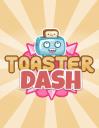 Toaster dash