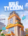Idle tycoon