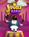 Juggle mania