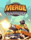 Merge warriors