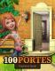 100 portes: Évasion de l'école