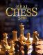 Real chess 3 en 1: Jeux d'échecs