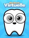 Ma dent virtuelle