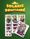 Solaris solitaire