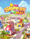 Idle shopping mall