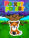 Pocket forest