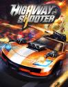 Highway shooter