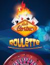 Ace's Casino: Roulette