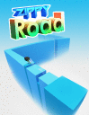 Zippy road
