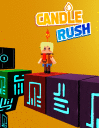 Candle rush