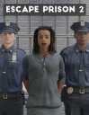 Escape prison 2
