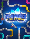Plombier collection