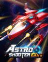 Astro shooter EXtra