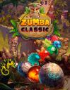 Zumba classic