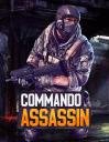 Commando assassin
