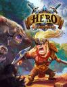 Hero rescue puzzle 2