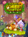 Magic forest master