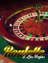 Roulette à Las Vegas
