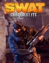 SWAT: Sniper elite