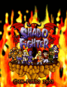 Shado Fighter