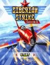 Siberian Strike 2