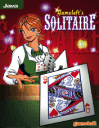 Gameloft Solitaire