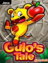 Gulo's Tale