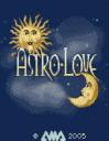Astro Love
