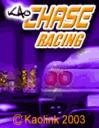 Kao Racing