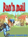 Run'n Mail