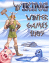 Viking Winter Games