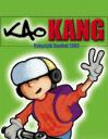 Kao Kang