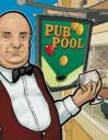 Pub Billard