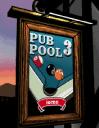 Pub Billard 3