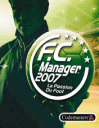 FC Manager 07