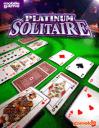 Platinum Solitaire