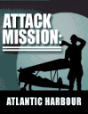 Attack Mission