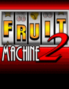Machine à sous Fruit 2