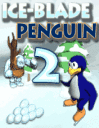 Ice Blade Penguin 2