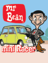 Mr Bean Racer