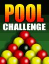 Billard Challenge