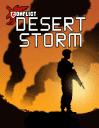 Conflict DesertStorm