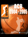 ACB Basketball