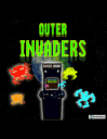 Outer Invaders