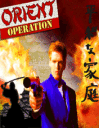 Orient Operation
