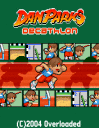 DanParks Decathlon