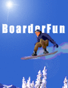 Boarder Fun