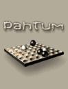 PahTum