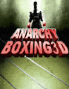 Anarchy Boxing 3D